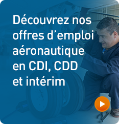 sidebar_offres-d-emploi.png